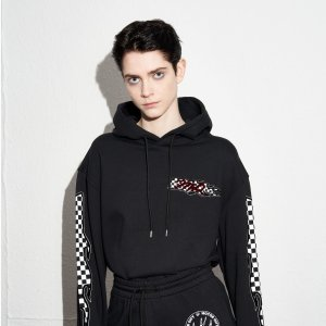 Dealmoon Exclusive Early AccessNew Collection @ McQ by Alexander McQueen