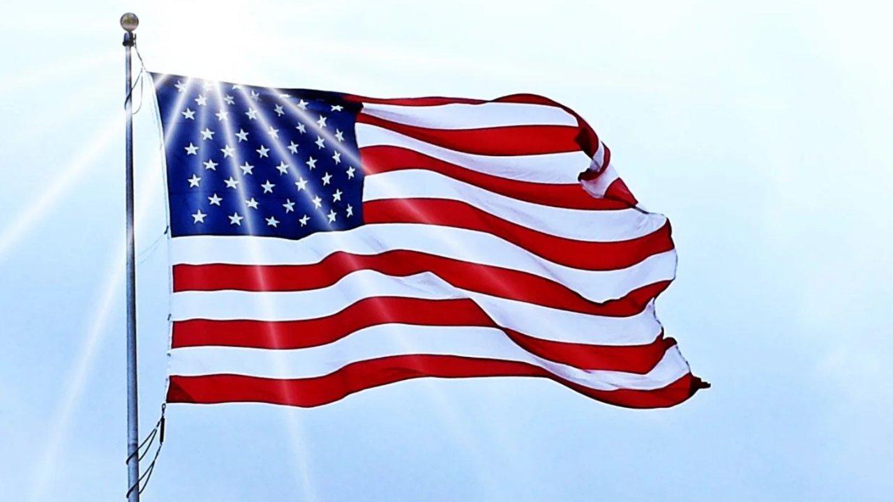多放假一天,美国联邦假日增加一天!2021美国联邦公众假日有哪些?