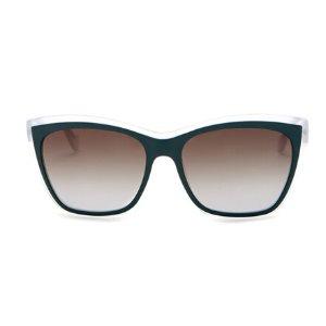 Select Balenciaga Sunglasses