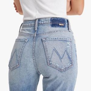 From $30Blue&Cream Designer Jeans