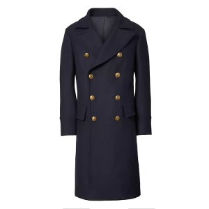 bdb02c7a6f80 Banana Republic Men's Jackets & Coats Sale Up to 50% OFF+Extra 60 ...