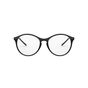 Ray-Ban眼镜框