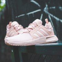 Adidas X_PLR 大童款