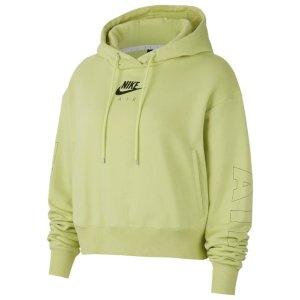 NikeAir Fleece HoodieWomen's