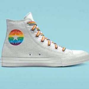 25% Off + Free ShippingConverse Custom Shoes on Sale