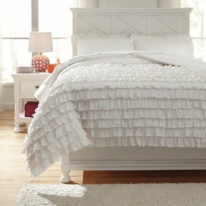 Ends Tonight! Up to 65% OffExtra Special Treat @ Ashley Furniture