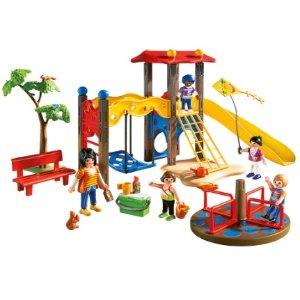 $3.97起 收playmobile套装Michael's 多款玩具清仓好价大促