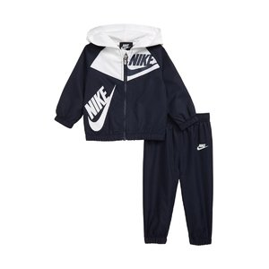 Up to 40% OffKids Active Wear Sale @ Nordstrom