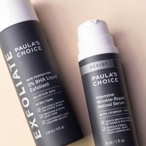 Paula's Choice Grab & Glow Kit Sale