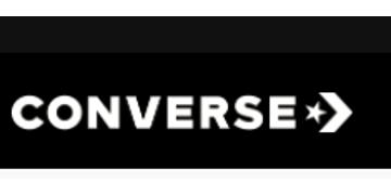 converse澳洲官网