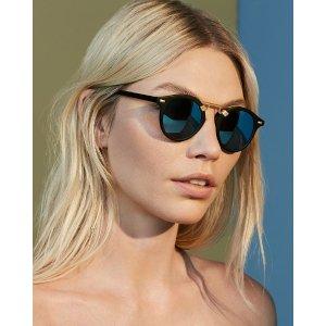 0b48c6bae24b Designer Sunglasses @ Bloomingdales Extra 25% Off - Dealmoon