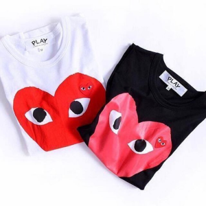 22% off11.11 Exclusive: Farfetch CDG Play Sale