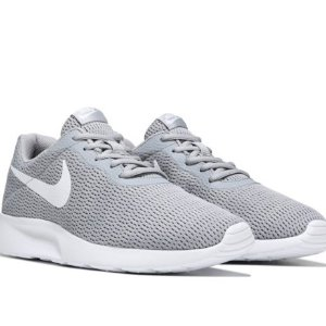 $25Nike Tanjun X-Wide On Sale