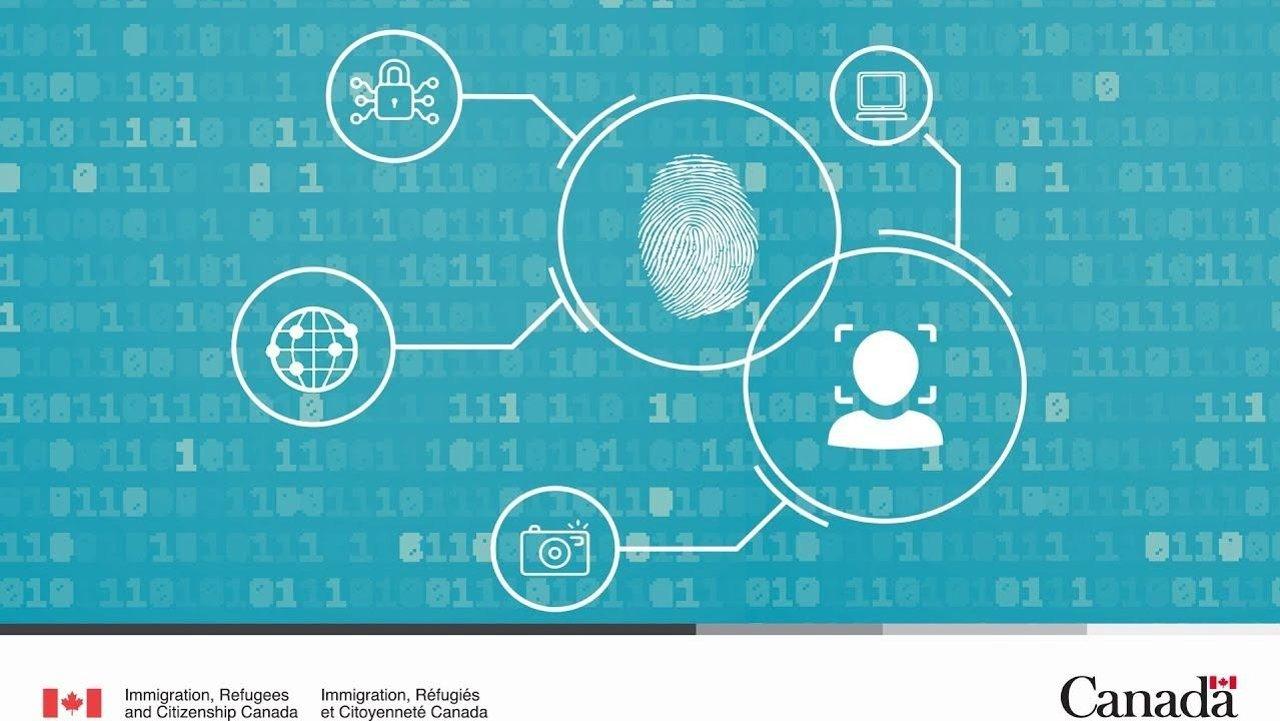 申请加拿大签证/移民录指纹+拍照攻略(境内篇) | 如何在Service Canada录入生物识别信息?