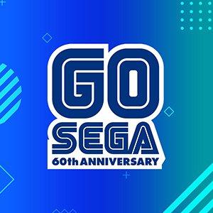 Save up to 70%SEGA 60th Anniversary Sale