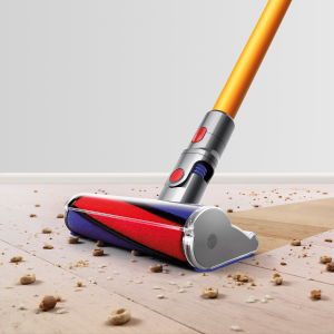 $299.99Dyson V8 Absolute Cordless Bagless Stick Vacuum @ Lowes