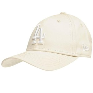 New EraLA棒球帽