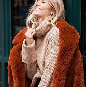 7折 超多品牌加入最后一天:Myer 服饰、鞋履热卖 冬装屯起来!