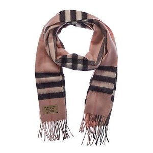 eb773eaee Luxe Scarves & Accessories Sale @ Rue La La Up to 60% Off - Dealmoon