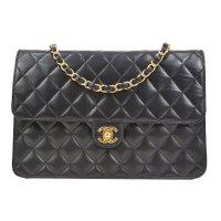 Chanel 链条包