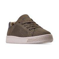 Skechers 男小童运动鞋
