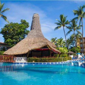$133/Nt for 2 36% Off4 starCratalonia La Romana All Inclusive Resort Discount