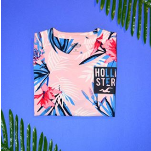 Up To 70% OffClearance @ Hollister