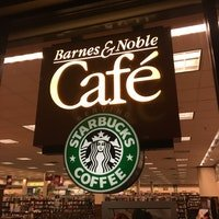 BOGO Free Starbucks FrappuccinosBarnes & Noble Café Summer Game Night Event
