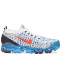 Nike 男士运动鞋