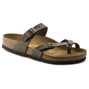 BirkenstockMayari 拖鞋