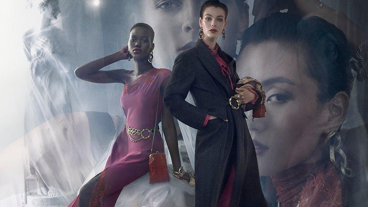 Inditex集团除了ZARA还有哪些品牌值得买?全线解析Inditex旗下7大时尚品牌风格定位!