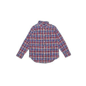 BurberryCheck it out -- Ralph Lauren Long Sleeve Button Down Shirt for $13.99 on thredUP!
