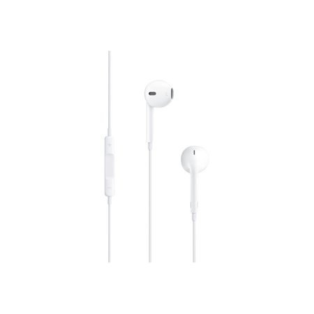 EarPods 3.5mm接口
