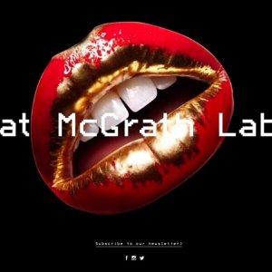 满$75立减$25 两支唇膏轻松满减Pat McGrath Labs明星彩妆热卖 收唇膏套装