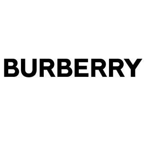Shop NowBurberry T-Shirts