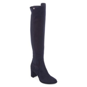 b76cf04e563 Women's Boots @ JCPenney Starting at $14.99 - Dealmoon