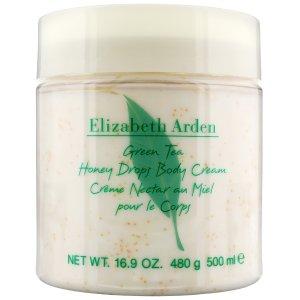 Elizabeth Arden绿茶身体乳 500ml / 16.9 fl.oz.