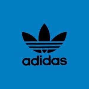 低至5折+额外7.5折adidas 折扣区三叶草运动服、运动鞋、三宅一生联名热卖中