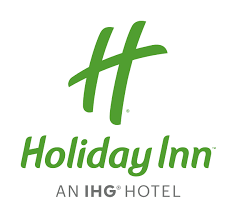 Kids Stay & Eat FreeBring the whole family to Holiday Inn @ IHG hotel