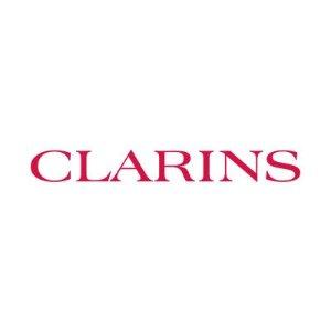 送7件大礼包(价值$79)Clarins 万圣节送好礼 多款节日套装上新 收倒数月历套装