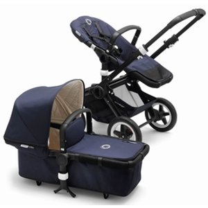 Up to 40% OffBugaboo Sale @ Albee Baby