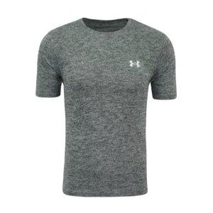 3件仅$30(原价$105)Proozy官网 Under Armour 男子运动T恤 多色可选