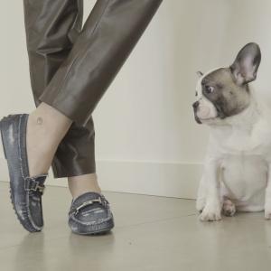无门槛75折最后一天:Tod's 全线美包美鞋热卖 舒适优雅不累脚