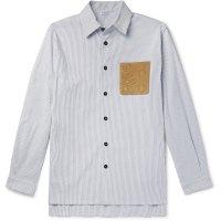 Loewe 衬衫