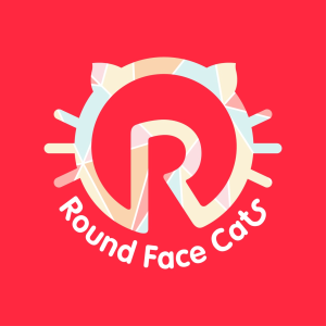 20% OffRound Face Cat on Sale