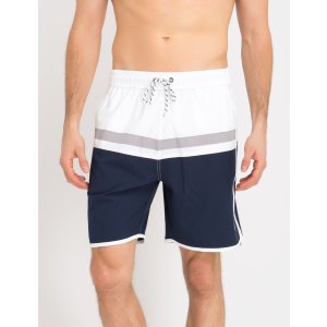 US Polo Association泳裤