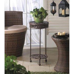 Zingz & Thingz植物装饰架