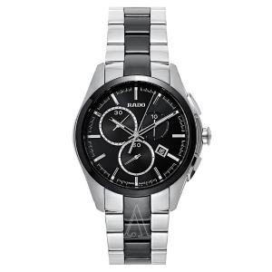 Rado Men's HyperChrome Chronograph Watch R32038152