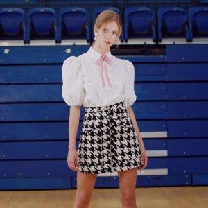 €89收小香风外套Sister Jane Mayfield系列美衣热卖 校园风的正确打开方式