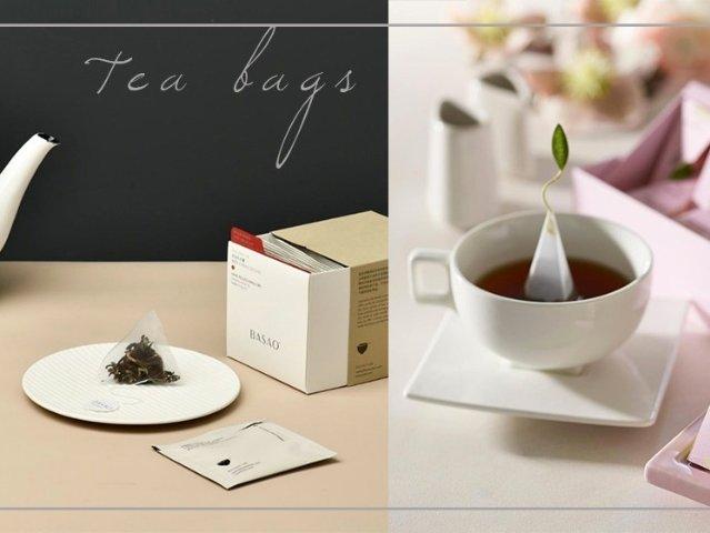 15款高颜值、高品质的茶包推荐!除...